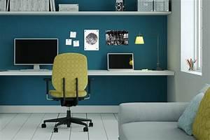 Tafelfarbe Für Wand : magnetfarbe f r die wand so funktioniert die magnetische farbe ~ Sanjose-hotels-ca.com Haus und Dekorationen