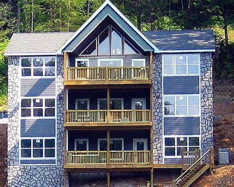 norris lake cabin rentals vacation lake rentals at norris lake villas norris lake tn