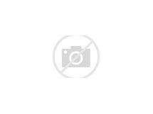 HD wallpapers salon moderne algerien wallpaper-designs.wals.design