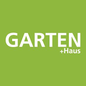 Garten+haus  Android Apps On Google Play