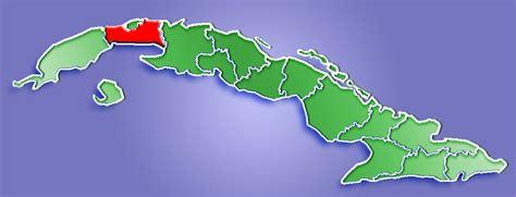 la habana province wikipedia