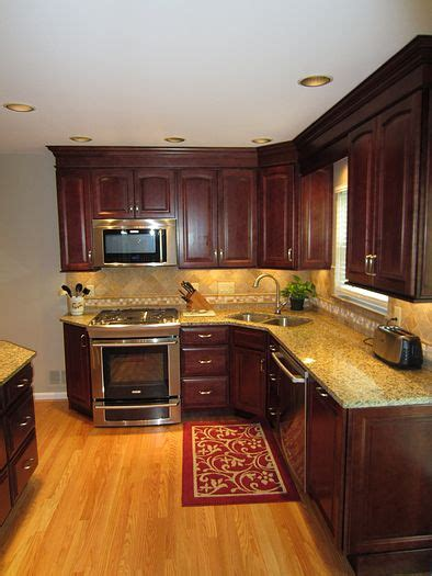 htons kitchen design kitchen design and remodeling specialists 1540