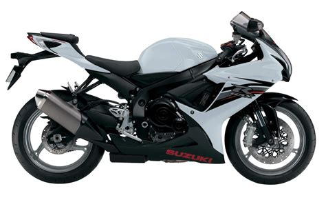 2013 Suzuki Gsxr 600 Specs by Suzuki Gsx R 600 2013 All About Motorcycles Specs