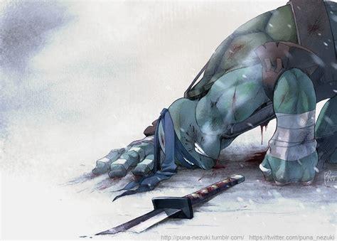 Pin by Alice ZX on TMNT Teenage mutant ninja turtles