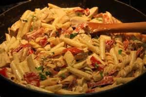 cuisine poivron pate aux poivrons creme 28 images p 226 tes aux