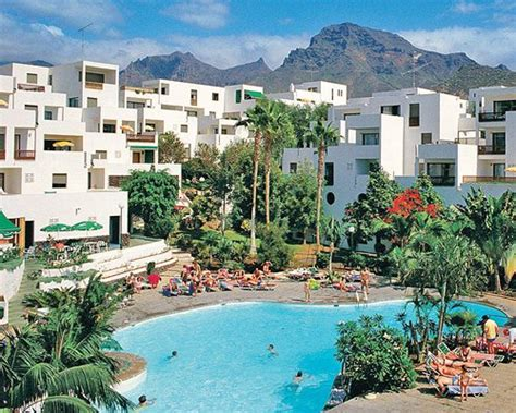 sunset bay  torviscas tenerife canary islands buy