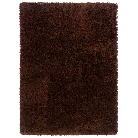 shag rug 5x7 copenhagen collection 5x7 area rug in accent rugs