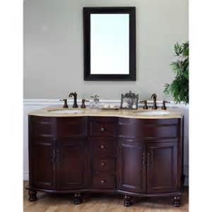 Sears Bathroom Vanity Tops by Mobile Home Bathroom Vanity Top Combo From Sears