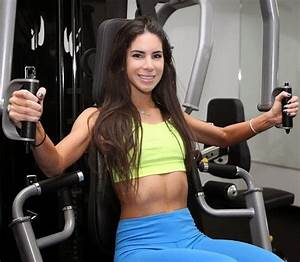 All Actors And Actresses Wallpapers Free Download  Photo Gallery Of Jen Selter