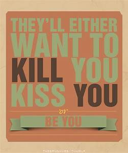 Finnick Hunger Games Quotes. QuotesGram