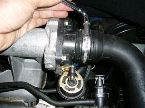 comment nettoyer des si鑒es de voiture mon moteur broute en rulant a vitesse stable laguna renault forum marques