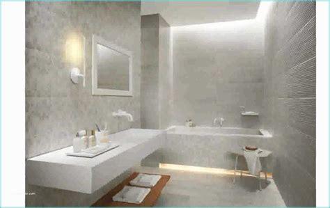 panneaux muraux salle de bain castorama panneau mural pvc