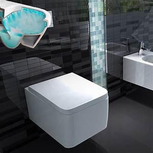Hänge Wc Höhe : wand h nge wc lnkl nano beschichtung sitz soft close aus duroplast 2122 n ~ Markanthonyermac.com Haus und Dekorationen
