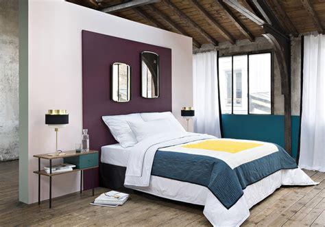 chambre tete de lit tête de lit 25 têtes de lit pour tous les styles