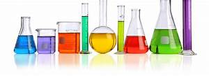 Chemical Safety | Vermont Tech  Chemical