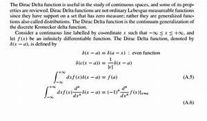 Delta Funktion Integral Berechnen : dirac delta function and lebesgue measurability mathematics stack exchange ~ Themetempest.com Abrechnung