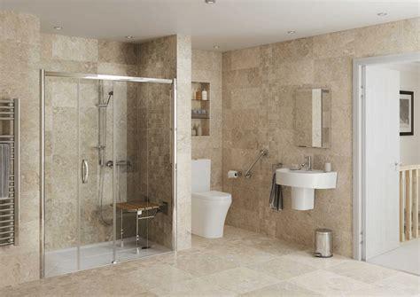 simple   bathroom tile ideas walk  shower