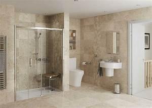 Three, Simple, Yet, Best, Bathroom, Tile, Ideas, Walk, In, Shower