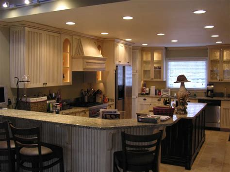 kitchen remodeling designs tips cheap and easy for remodeled kitchen ideas without works 2497