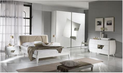 da letto spar prezzi spar mobili prezzi home design ideas home design ideas