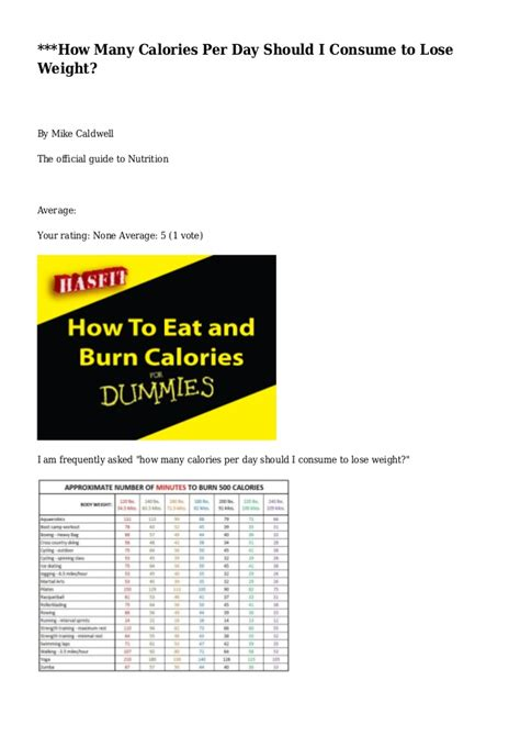***how Many Calories Per Day Should I Consume To Lose Weight?. Rn Nurse Education Requirements. Universal American Mortgage Thawte Ssl 123. Pest Control Services Austin Tx. Washington State Divorce Lawyers. Great Lakes Brewery Cleveland. What Is Interstellar Space Ig Internet Group. Allergist Greenville Sc Size Of Storage Units. Factoring Using The Gcf Credit Card Counselor