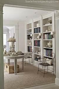 15, Best, Classic, Bookshelves