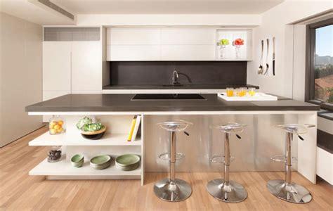 designer cuisine cuisine design design feria