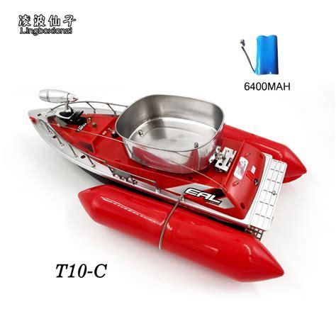 Rc Fishing Boat Alibaba by Rc Fishing Boats Reviews Shopping Rc Fishing