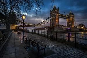 london england city tower bridge england united kingdom ...