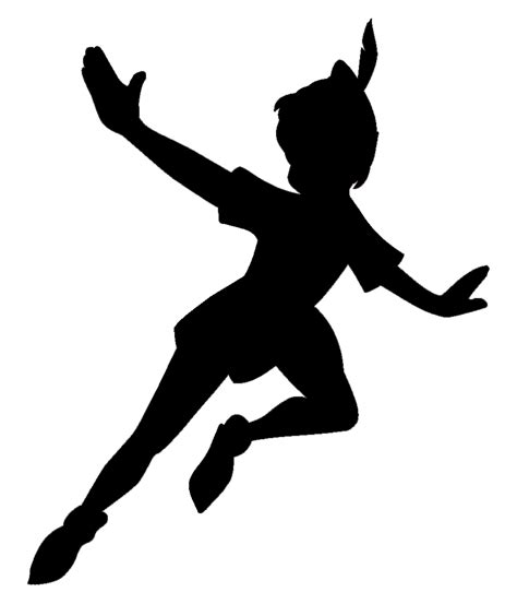 Tinkerbell Pumpkin Carving Templates Free by Free Peter Pan Cross Stitch Pattern Chart A Lavender Peach