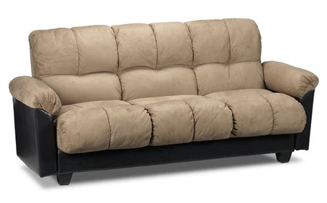 Klik Klak Loveseat by Klik Klak Sofa Ideas Loccie Better Homes Gardens Ideas