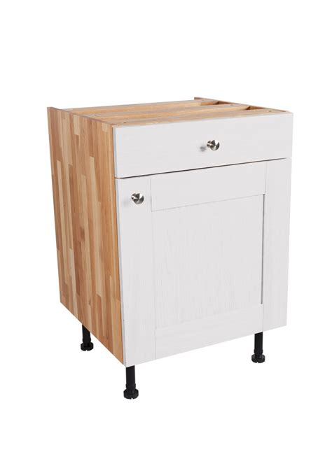 solid oak wood kitchen drawers solid wood kitchen cabinets
