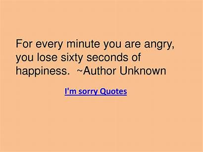 Sorry Quotes Im Quote Funny Friend Apology