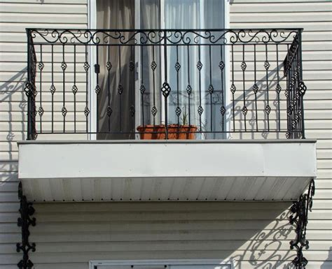 Stainless Steel Balcony Posts by Balcony Grill Design Ideas Freshnist Design