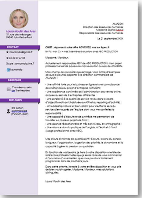 lettre de motivation auxiliaire de bureau 206 qualités humaines à mettre en avant dans votre cv