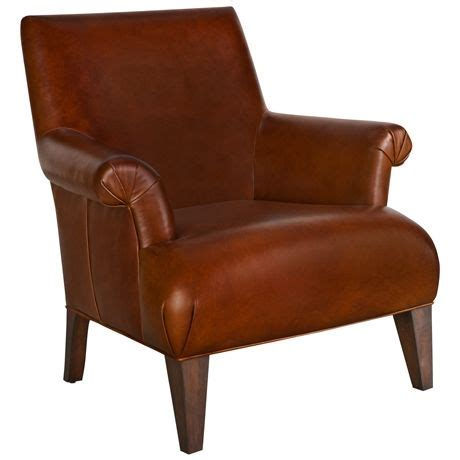 Freedom Armchairs by 100 Best Images About Chair Gallery On