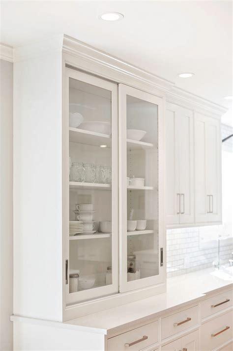 sliding door kitchen cabinet modern farmhouse kitchen design home bunch interior 5336