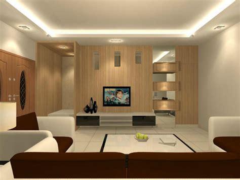 living hall interior design call center interior