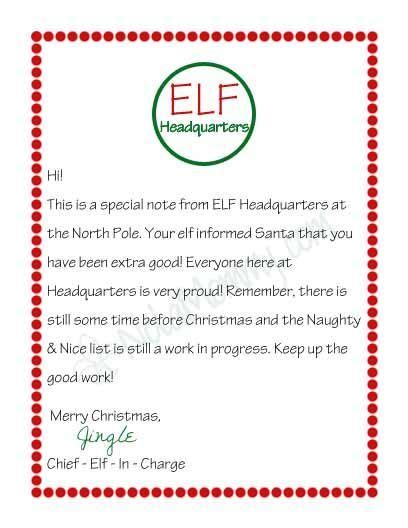 elf   shelf  letter letter   elf