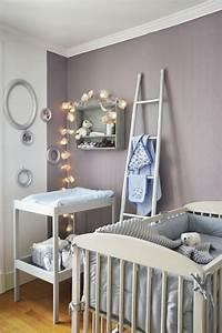 deco chambre bebe With déco chambre bébé pas cher avec site de livraison de fleurs pas cher