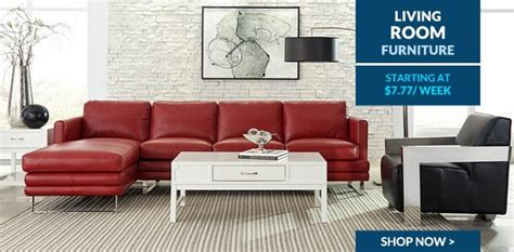 Sofas On Finance No Deposit by Furniture Financing Furniture Credit Credit For Bad Credit