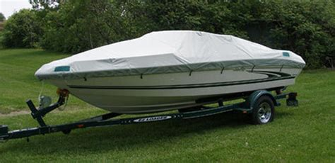 Boat Covers Cheap by How To Select The Right Boat Cover