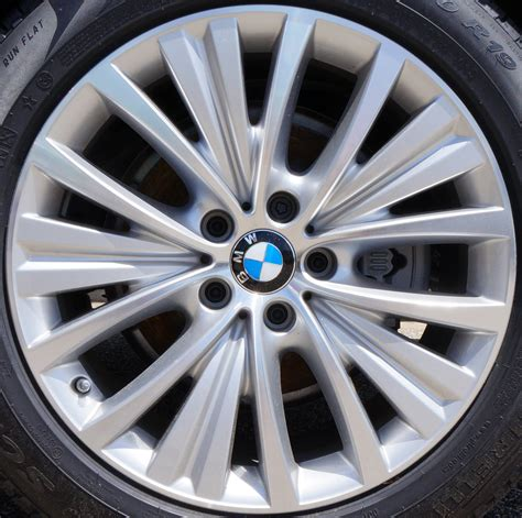 Permalink to Bmw X5 Alloy Wheels