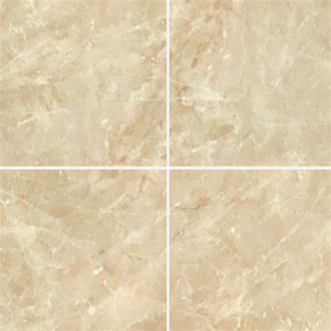 bathroom ceramic floor tile emperador marble tile texture seamless 14328