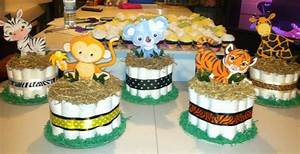 Zoo baby shower ideas babywiseguides com