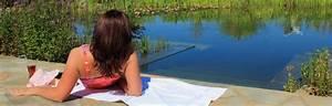 Was Kostet Ein Garten : schwimmteich bauen was kostet das paradies im garten ~ Markanthonyermac.com Haus und Dekorationen