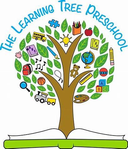 Sponsors Tree Learning Preschool Pre Boston Tpsf