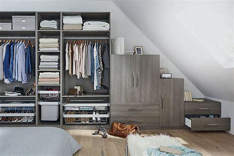 bedroom organization ideas bedroom storage buying guide ideas advice diy at b q 10586 | Bedroom Storage IdeasAdvice 1?$IA fullWidth 700$