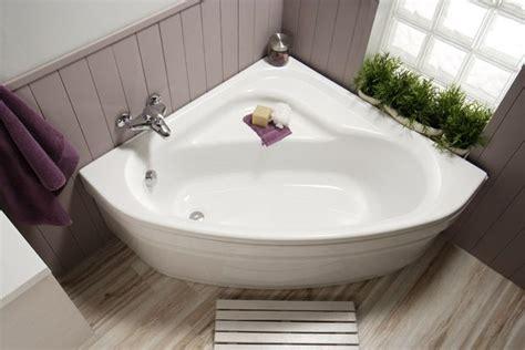 images  salle de bains  pinterest ace hotel bijoux  inspiration
