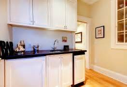 Lyptus Flooring Pros And Cons by What Types Of Materials Can I Use For My Kitchen Cabinets
